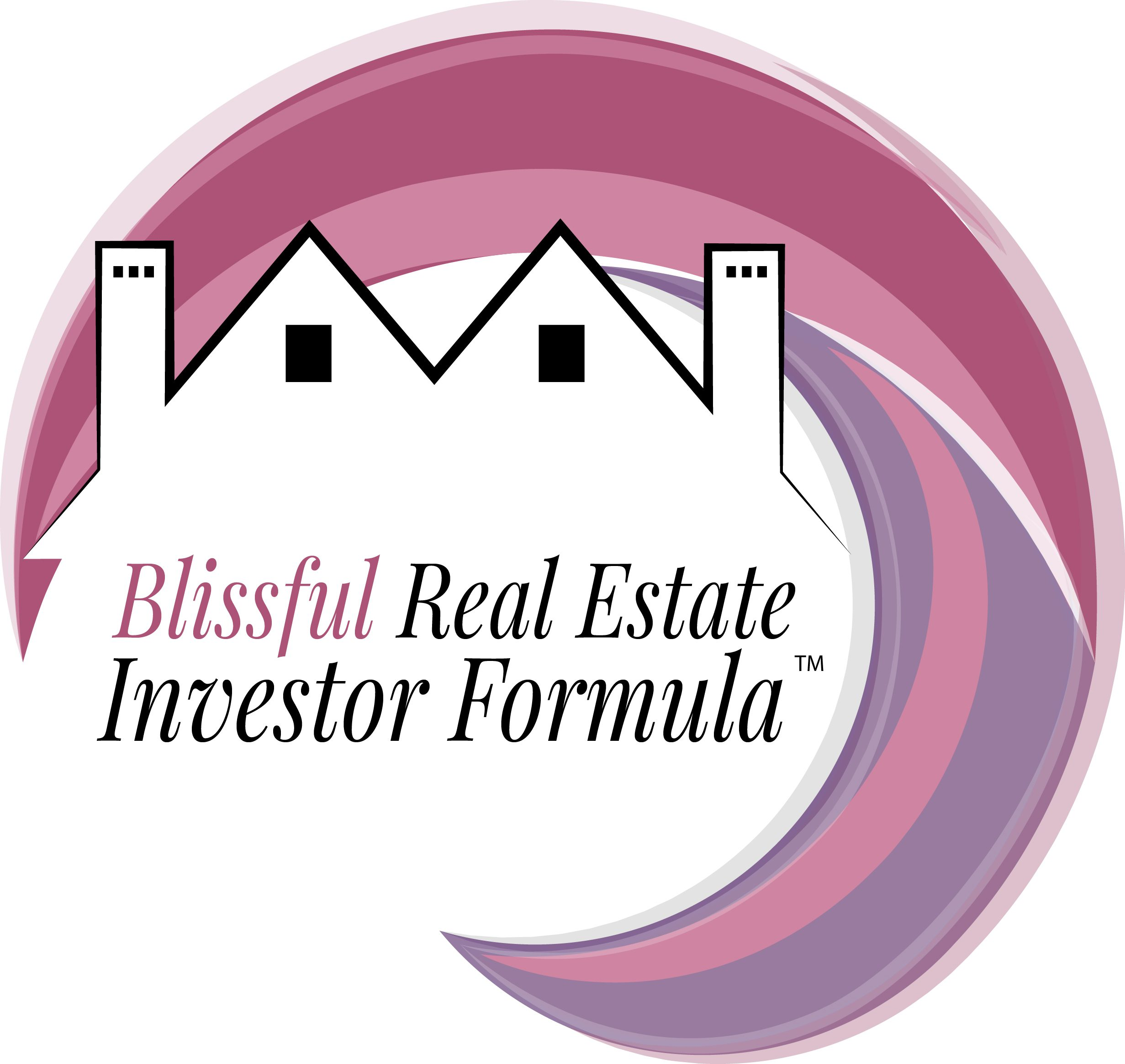 Blissful Investor