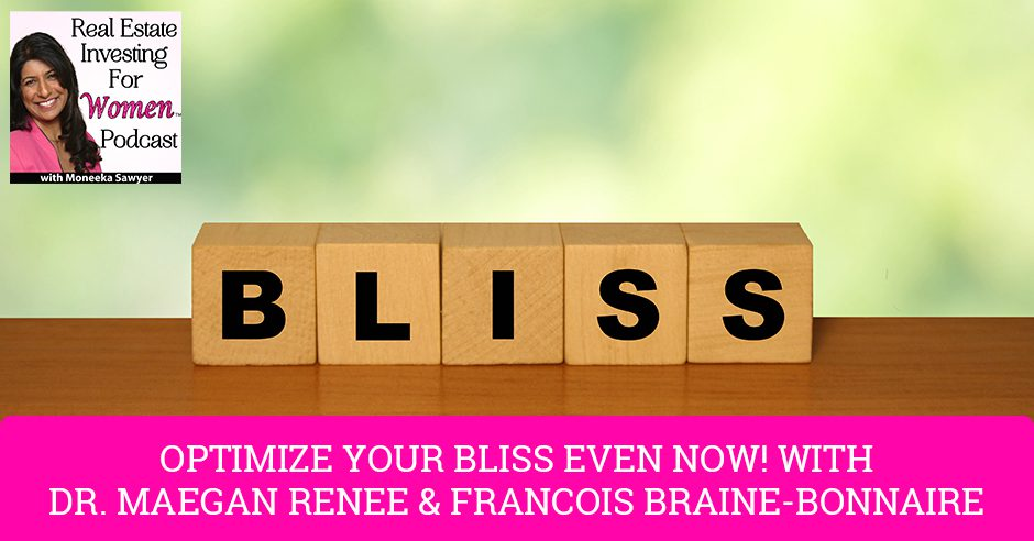 REW 4   Optimize Bliss