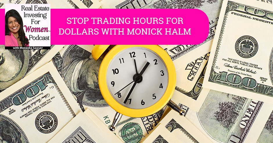 REW 18 | Stop Trading Hours