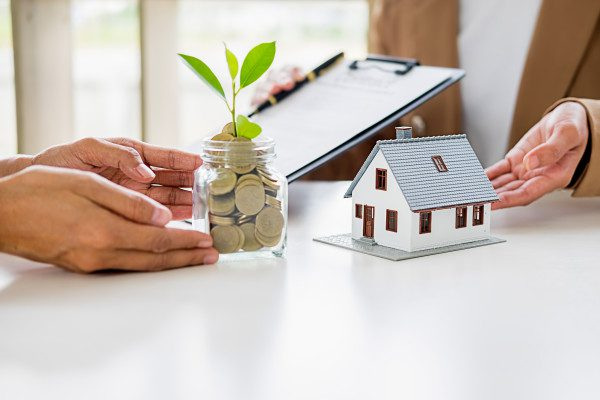 REW 23 | Passive Note Investing
