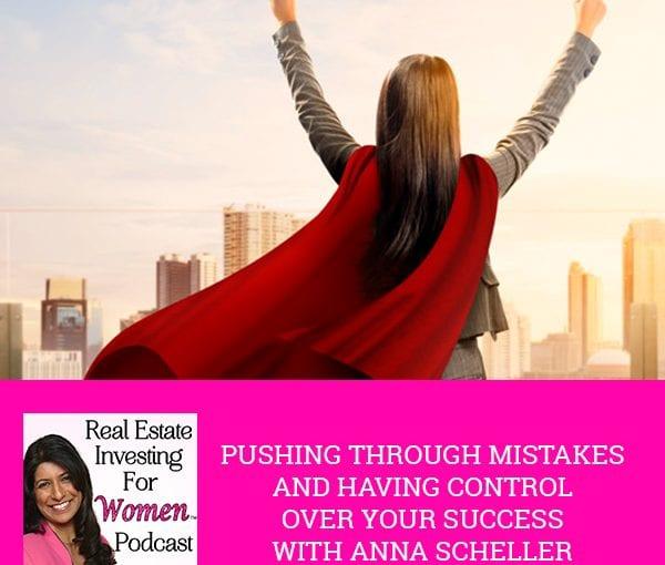 REWE 2 | Building Success