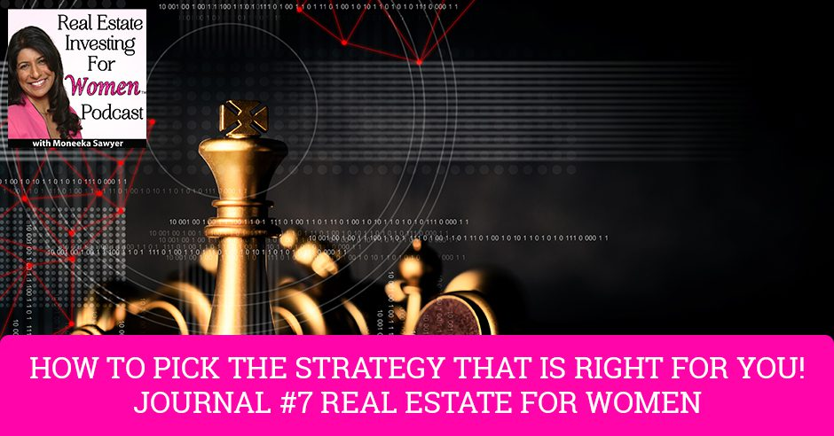 REW 31 | The Right Investing Strategy