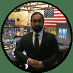 REW 29 | Investing In Real Estate