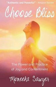 REW 34 | Choosing Bliss