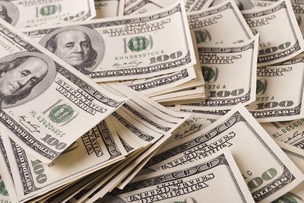REW 35 | Passive Income