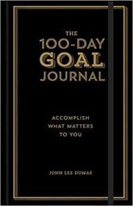 REW 40 | Accomplish What Matters Most