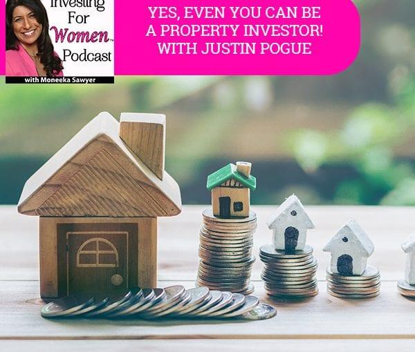 REW 42 | Rental Properties