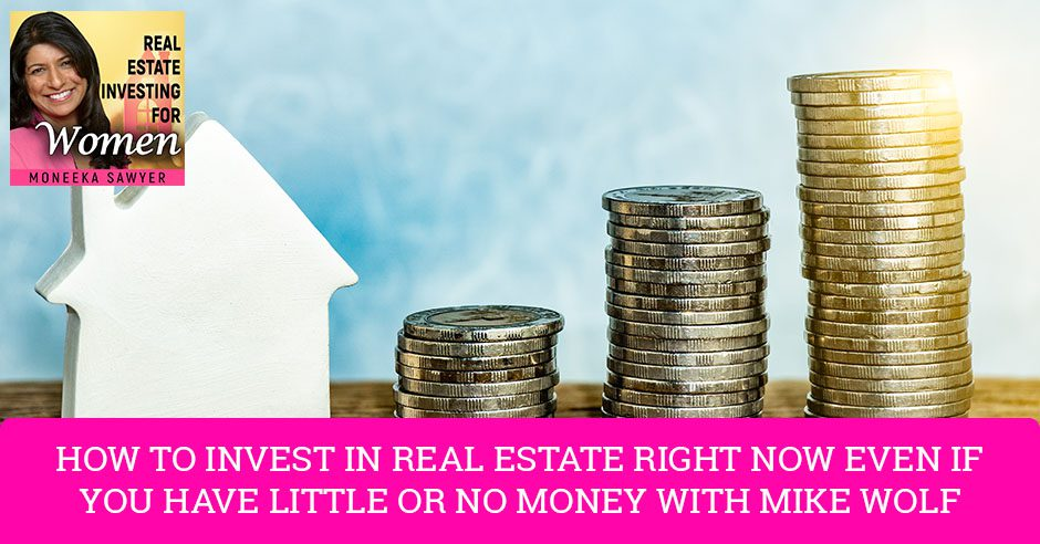 REW 45 | Radical Real Estate Revolution