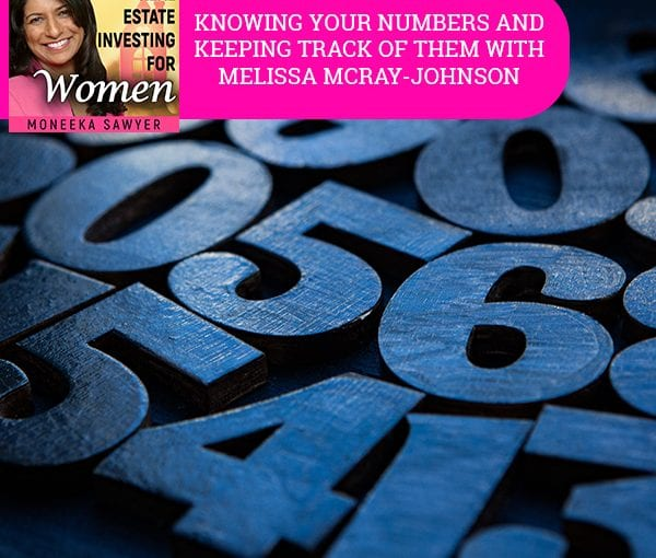 REW 49 | Knowing Your Numbers