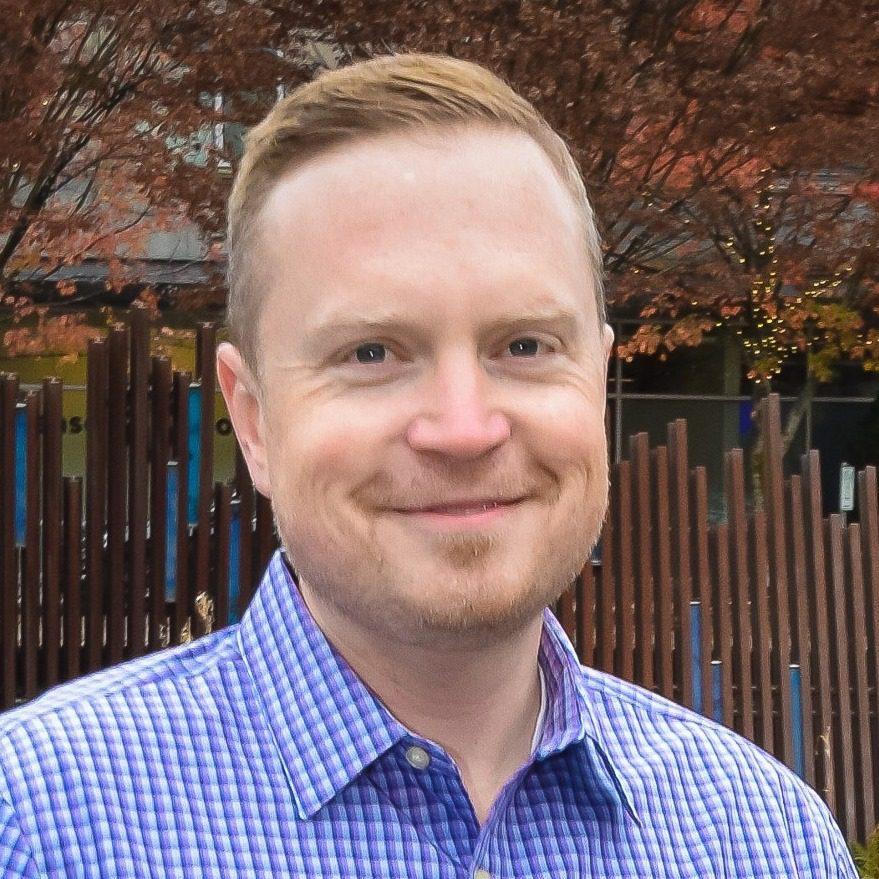 REW 55 Jeff Stephens | Off-Market Acquisition