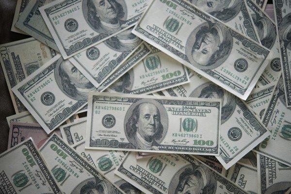 REW 56 | Money Relationship