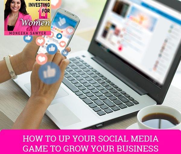 REW 60   Social Media Game