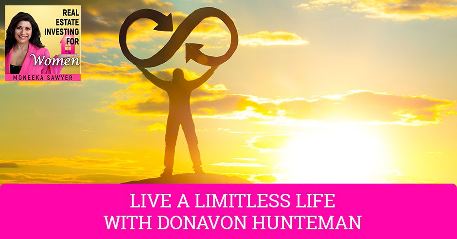 REW 63 | Limitless Life