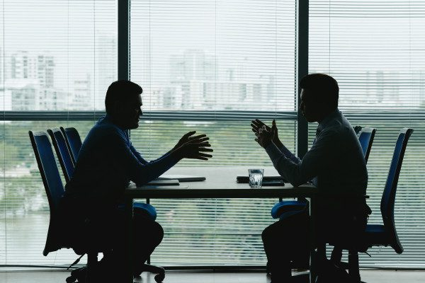 REW 66 | Investor Mindset