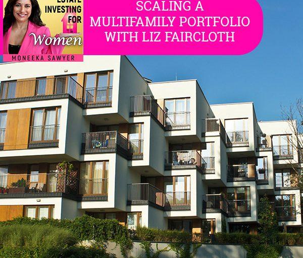 REW 68 | Multifamily Portfolio