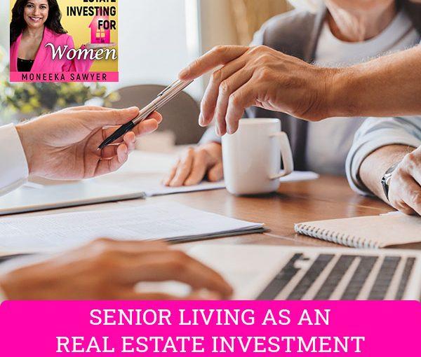 REW 72 Eng Tang   Senior Living
