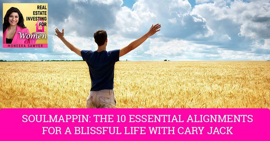 REW 75 | Blissful Life