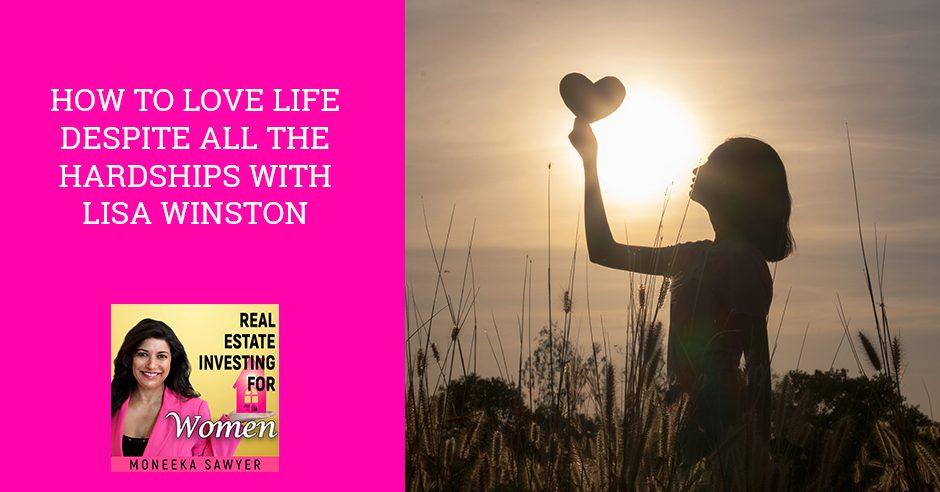 REW 79   Love Life